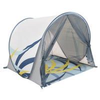 Tropical Anti-UV Tent