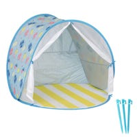High Protection Anti-UV Tent