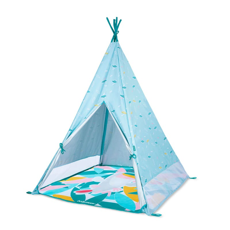 Tipi Jungle UV
