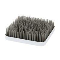 Grass Countertop Drying Rack - Grey