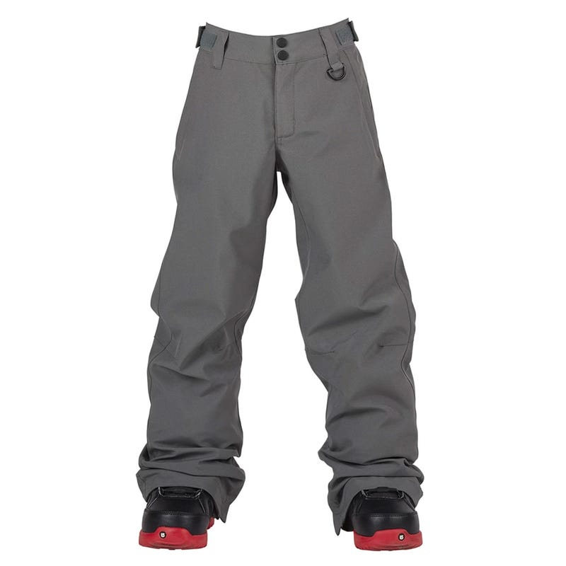 Tactical Pants 8-16