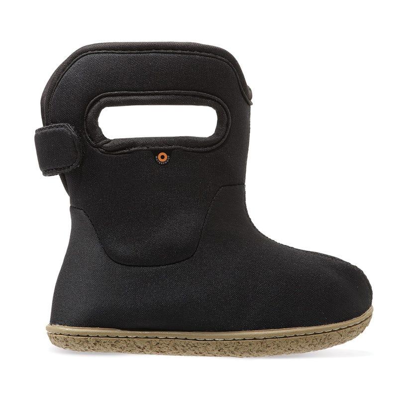Baby Bogs Mid-Season Boot 4-10