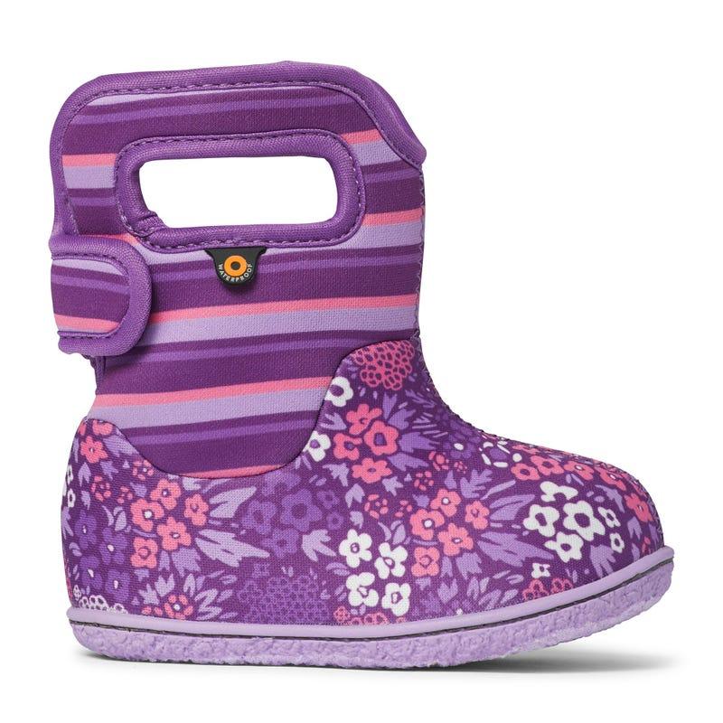 Nw Garden Mid-Season Boots Sizes 4-10