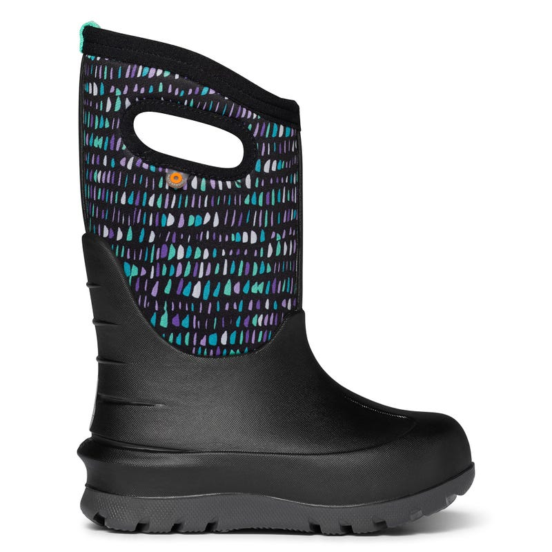 Neo Classic Twinkle Boots Sizes 8-5