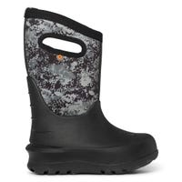 Botte d'Hiver Neo Classic Pointures 7-5