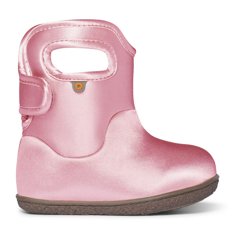 Mid-Season Baby Bogs Boots Sizes 4-10