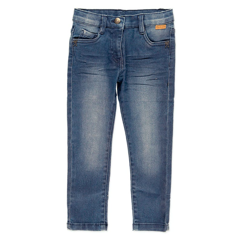 Jeans Bloom 4-10ans