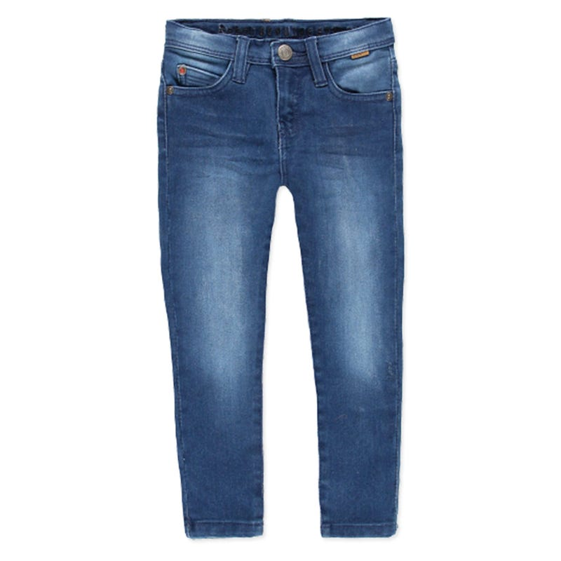 College Jeans 4-10y