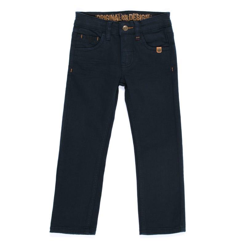 Pantalon Rock 7-12ans