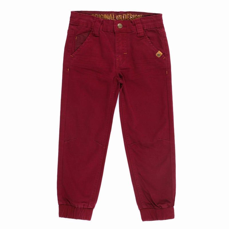Rock Jogger Pants 2-6y