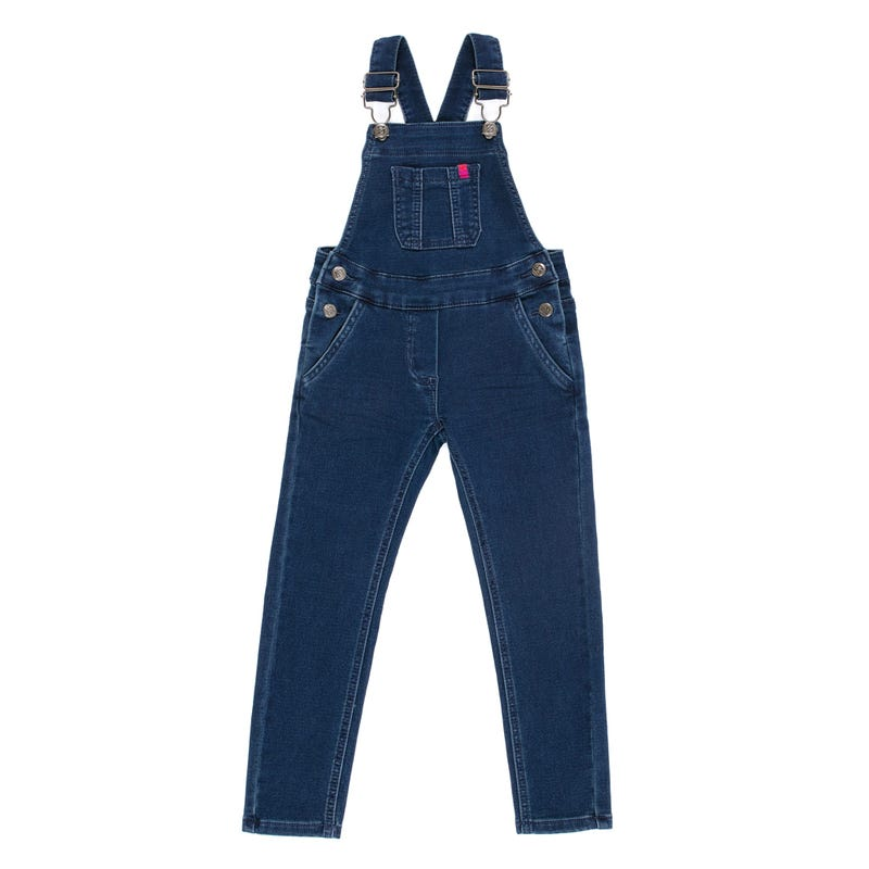 London Overall 7-12y