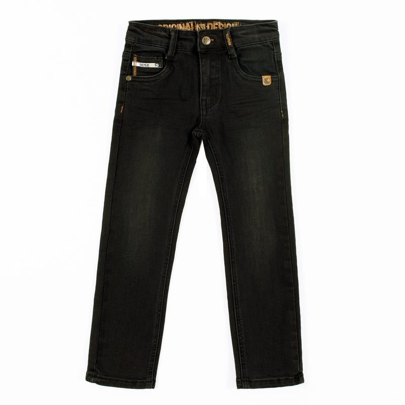 Skate Jeans 2-6y
