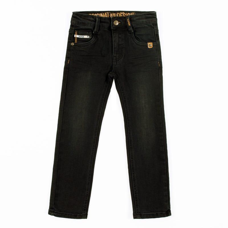 Skate Jeans 7-12y