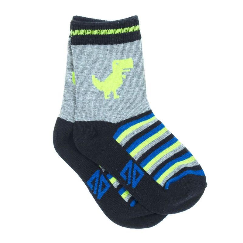 Skate Socks 2-7y
