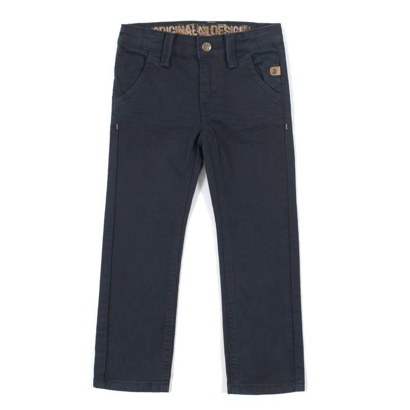 Scout Pants 7-12y