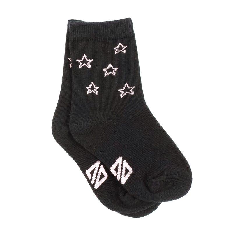 Magic Socks 8-12y