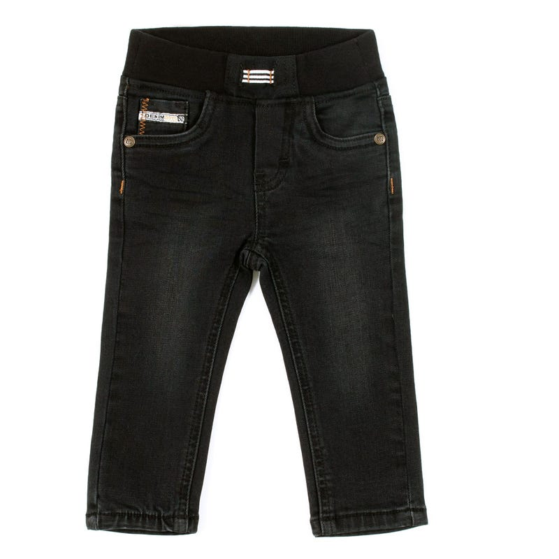 Jeans Dino 3-24mois