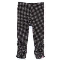 Circus Dots Leggings 3-24m