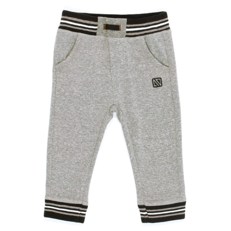 Mechanic Jogger Pants 3-24m