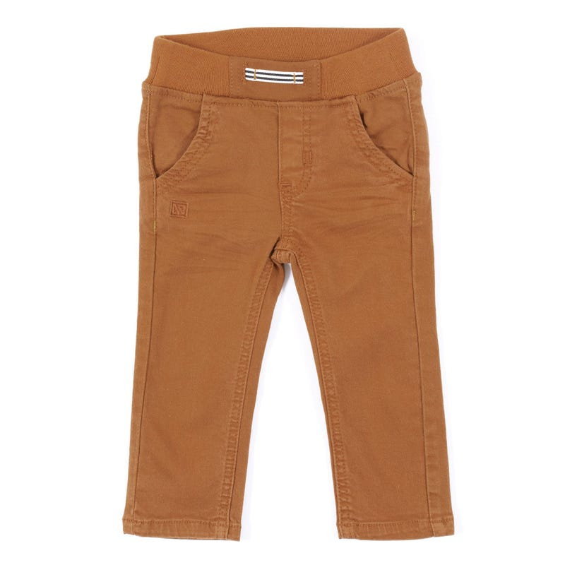 Mechanic Pants 3-24m