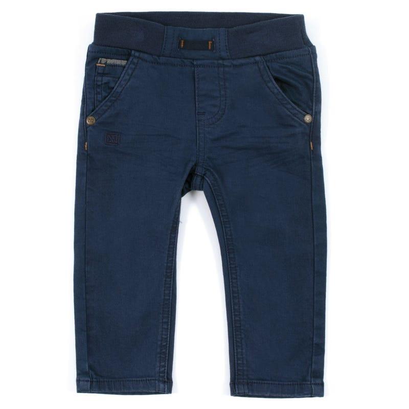 Chic Pants 3-24m
