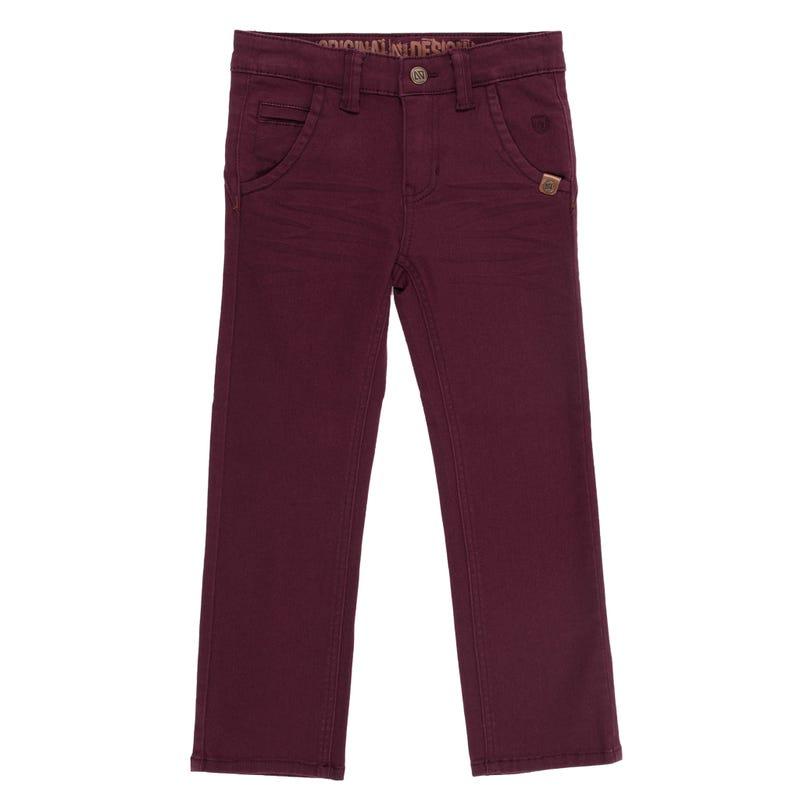 Pantalon Pro des Pentes 2-6ans