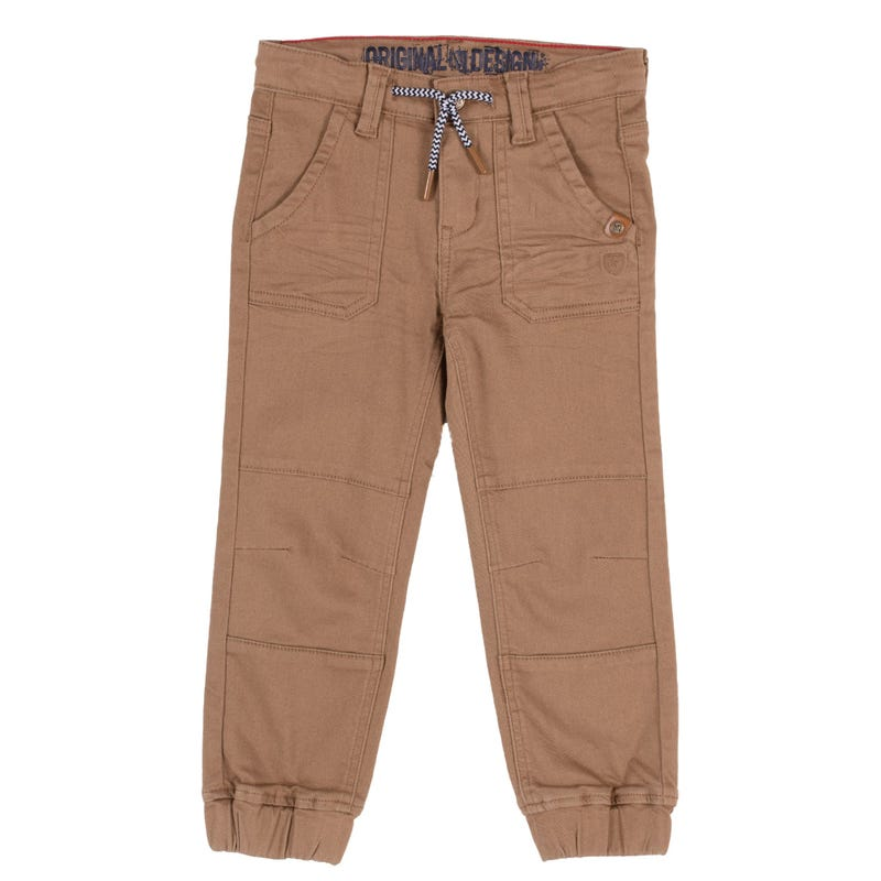 To the Point Jogger Pants 2-6