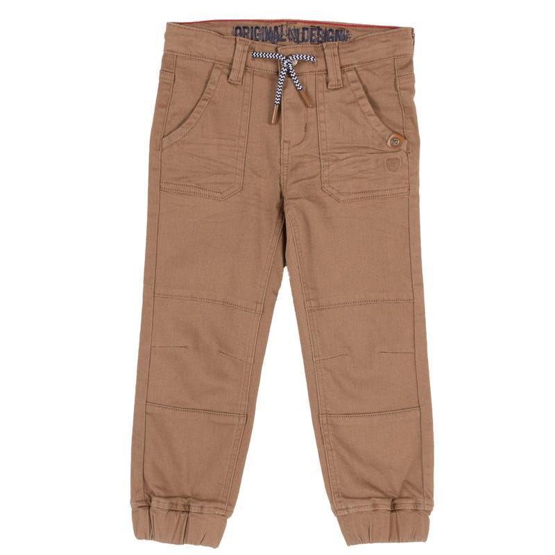 To the Point Jogger Pants 7-12