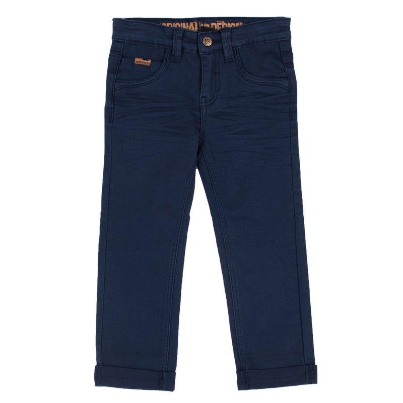 Banff Pants 2-6