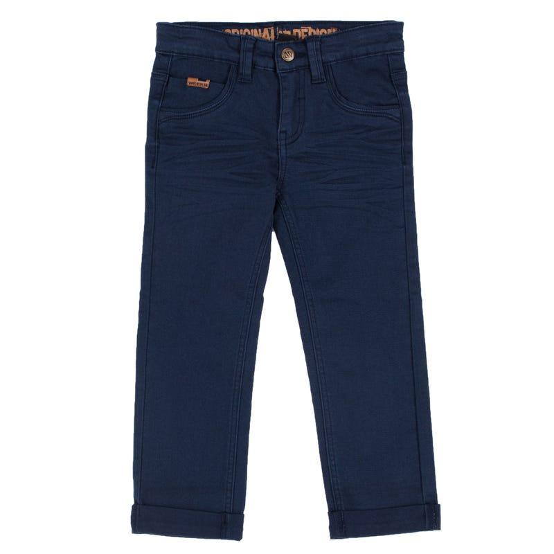 Banff Pants 7-12
