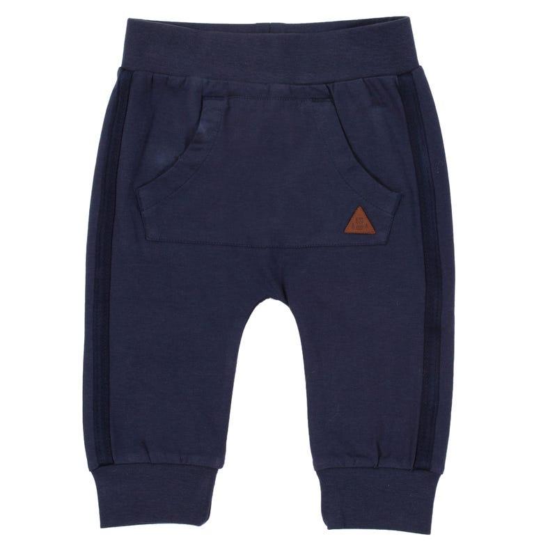 Pantalon Ouaté Pente 3-24mois