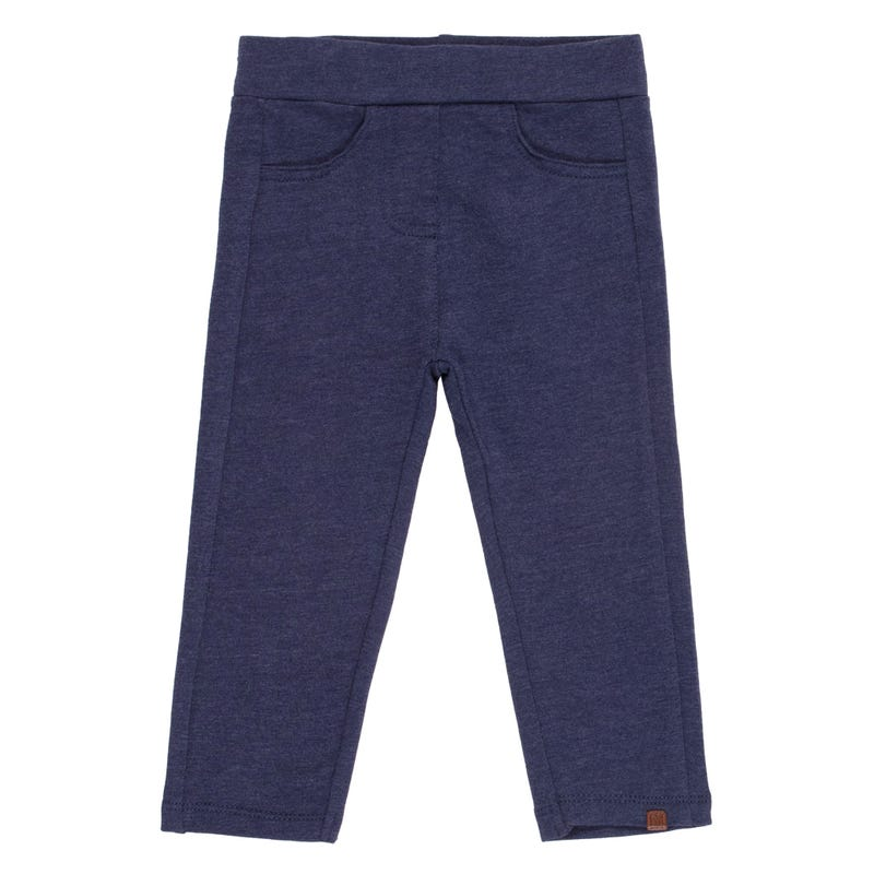 Jegging Campagne 3-24mois