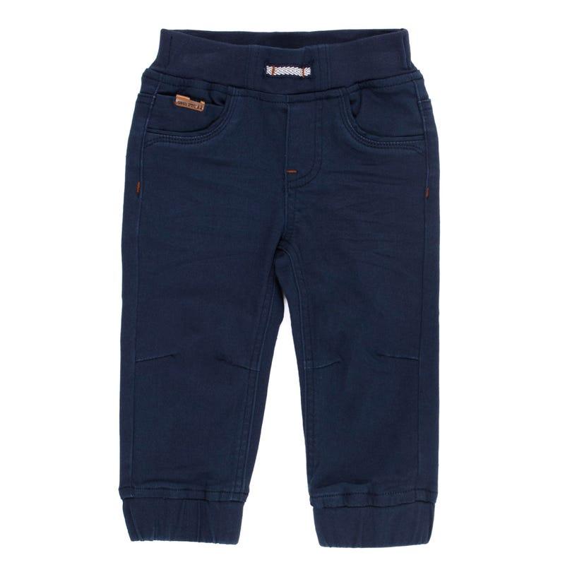 Pantalon Jogger Autour du Feu 3-24