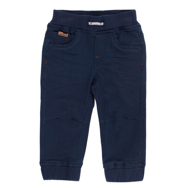 Campfire Jogger Pants 3-24m