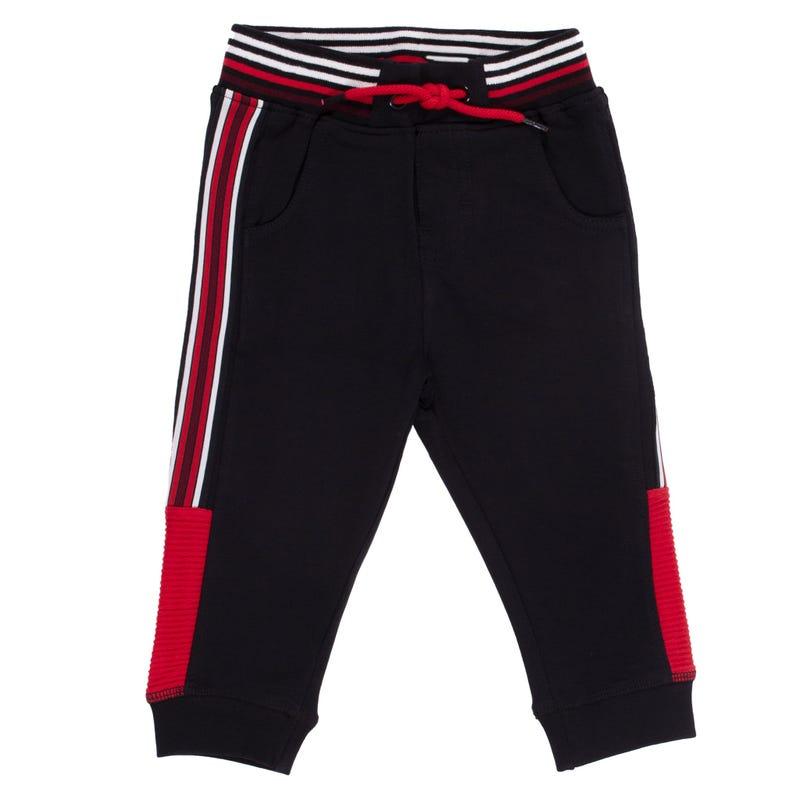 Shack Sweatpants 3-24m