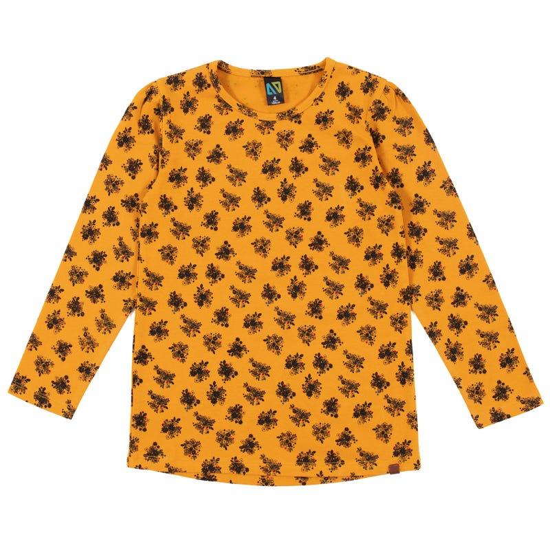 T-Shirt Rodéo 2-6ans