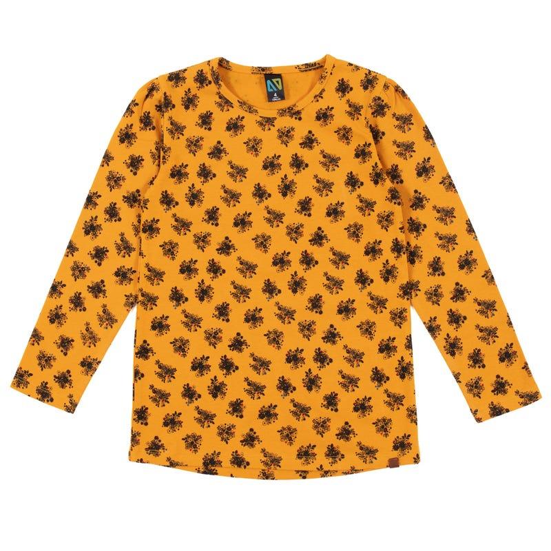 T-Shirt Rodéo 7-12ans