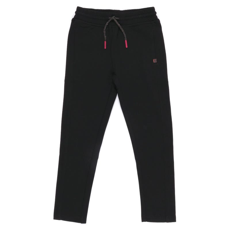 Pantalon Jogger Ça Roule 2-6ans