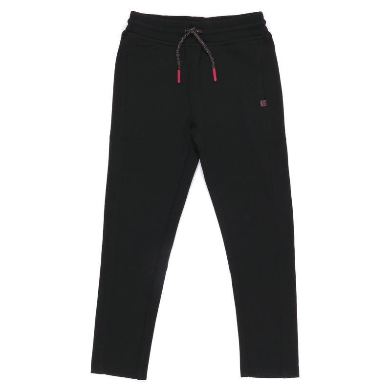 Pantalon Jogger Ça Roule 7-12ans