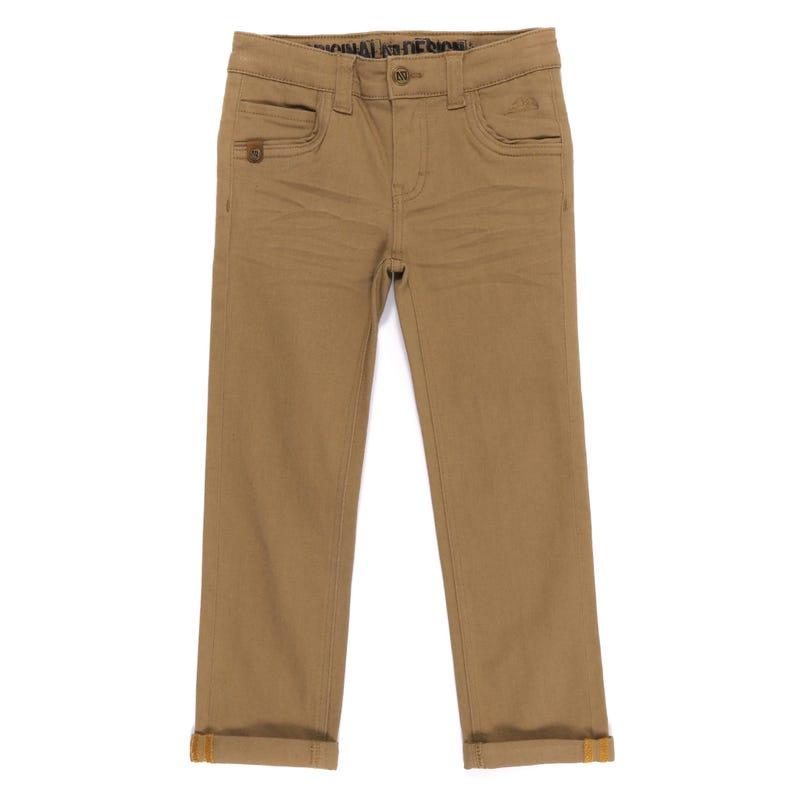 Altitude Pants 7-12y