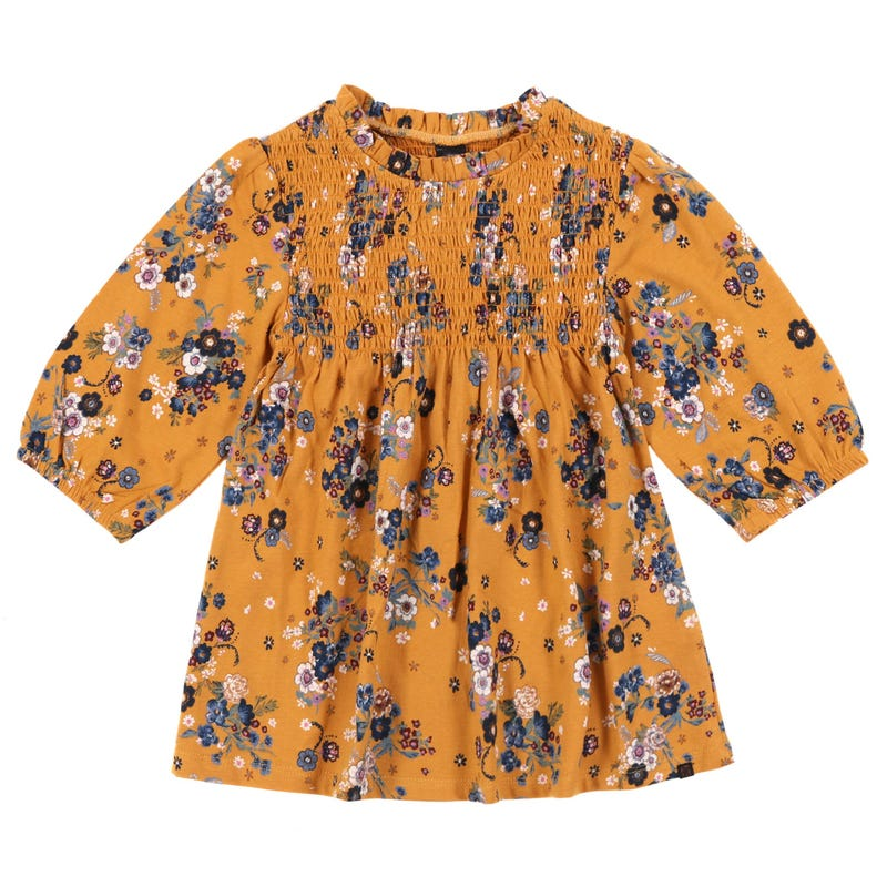 Chemise Campagne 2-6ans