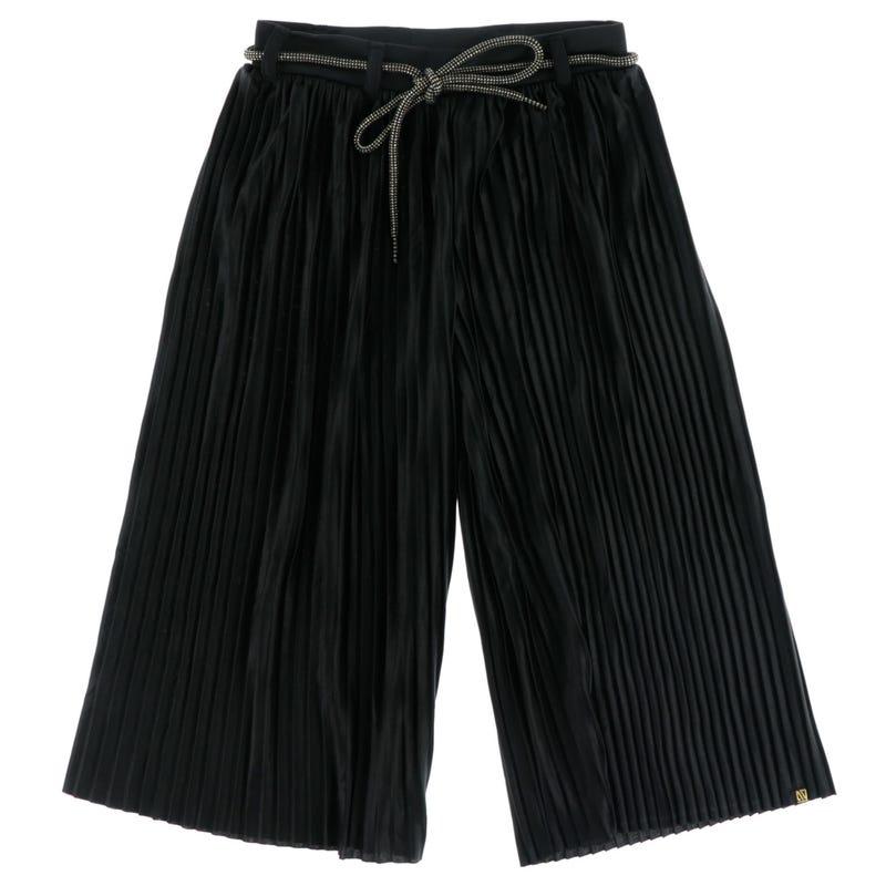 Pantalon Gaucho Étoiles 7-12ans