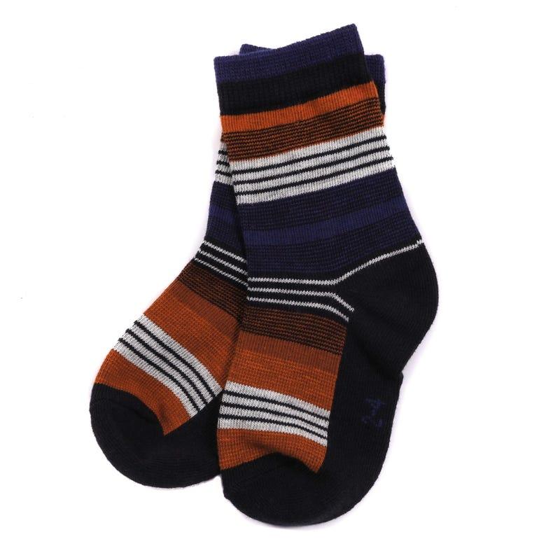 In the Moon Socks 3-24m