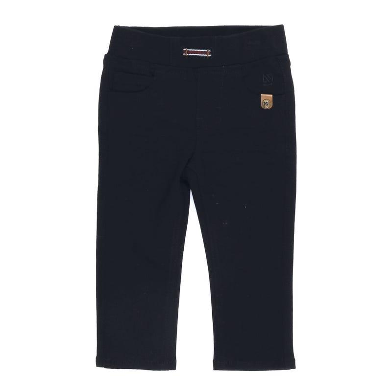 Pantalon Aspen 6-24mois