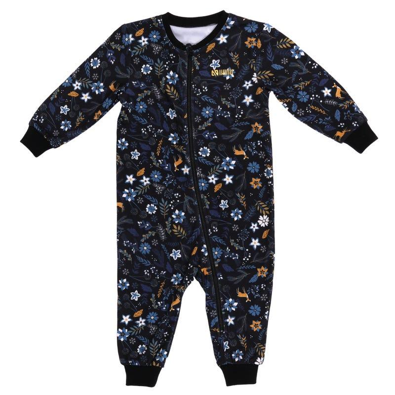 Pyjama Cerf 6-24mois