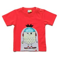 Pineapple Skate Shirt 3-24m