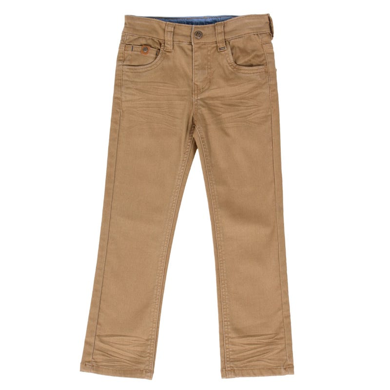 Surf Fanatic Pants 2-6y