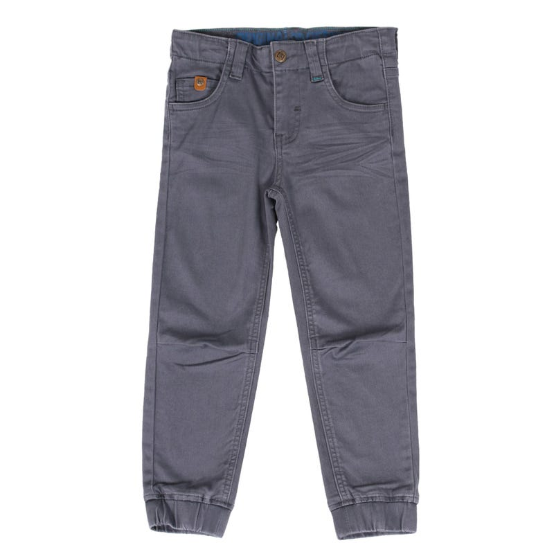 Surf Fanatic Jogger Pants 2-6y