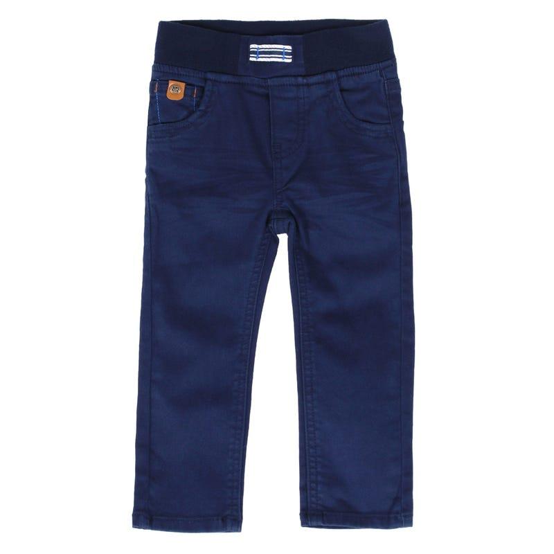 Horizon Pants 3-24m