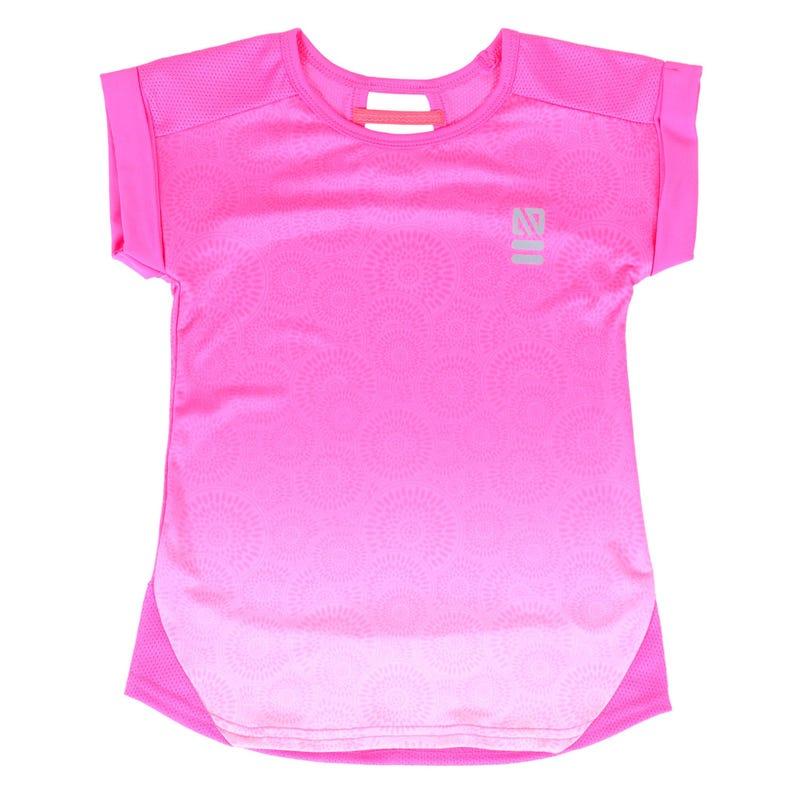 T-Shirt Inspire 7-14ans